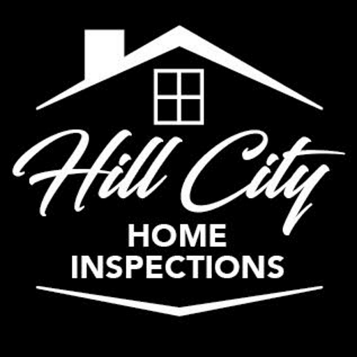 Hill City Home Inspections